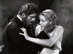 THE OLD DARK HOUSE (1932) D