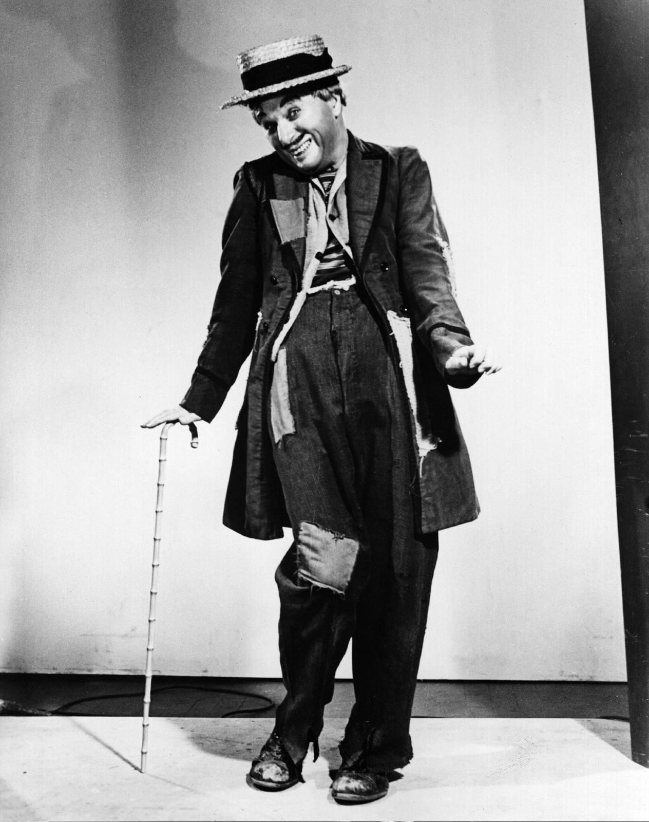 1000+ images about CHARLIE CHAPLIN on Pinterest | Charles ...