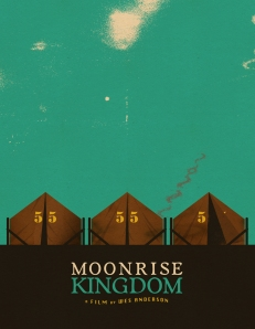 Moonrise Kingdom (1)