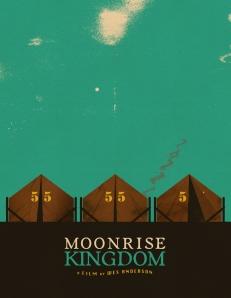 Moonrise Kingdom (1)