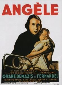Angele 1934