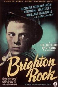 Brighton Rock (1947 )