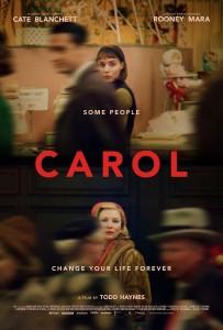 CAROL (2015) v2