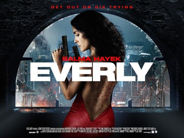Everly (2014) v2