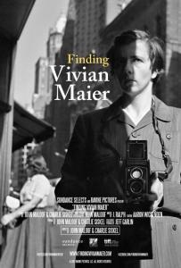 Finding Vivian Maier (2013) v1