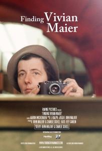 Finding Vivian Maier (2013) v2