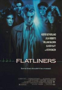 Flatliners (1990) Joel Schumacher