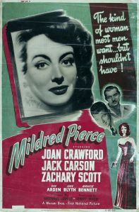 Mildred Pierce 1945
