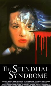 Stendal Syndrome (1996)
