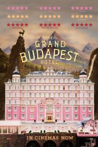 The Grand Budapest Hotel (2014) v1