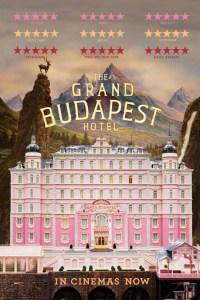 The Grand Budapest Hotel (2014) v1