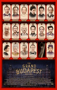 The Grand Budapest Hotel (2014) v2