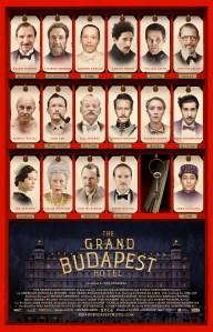 The Grand Budapest Hotel (2014) v2