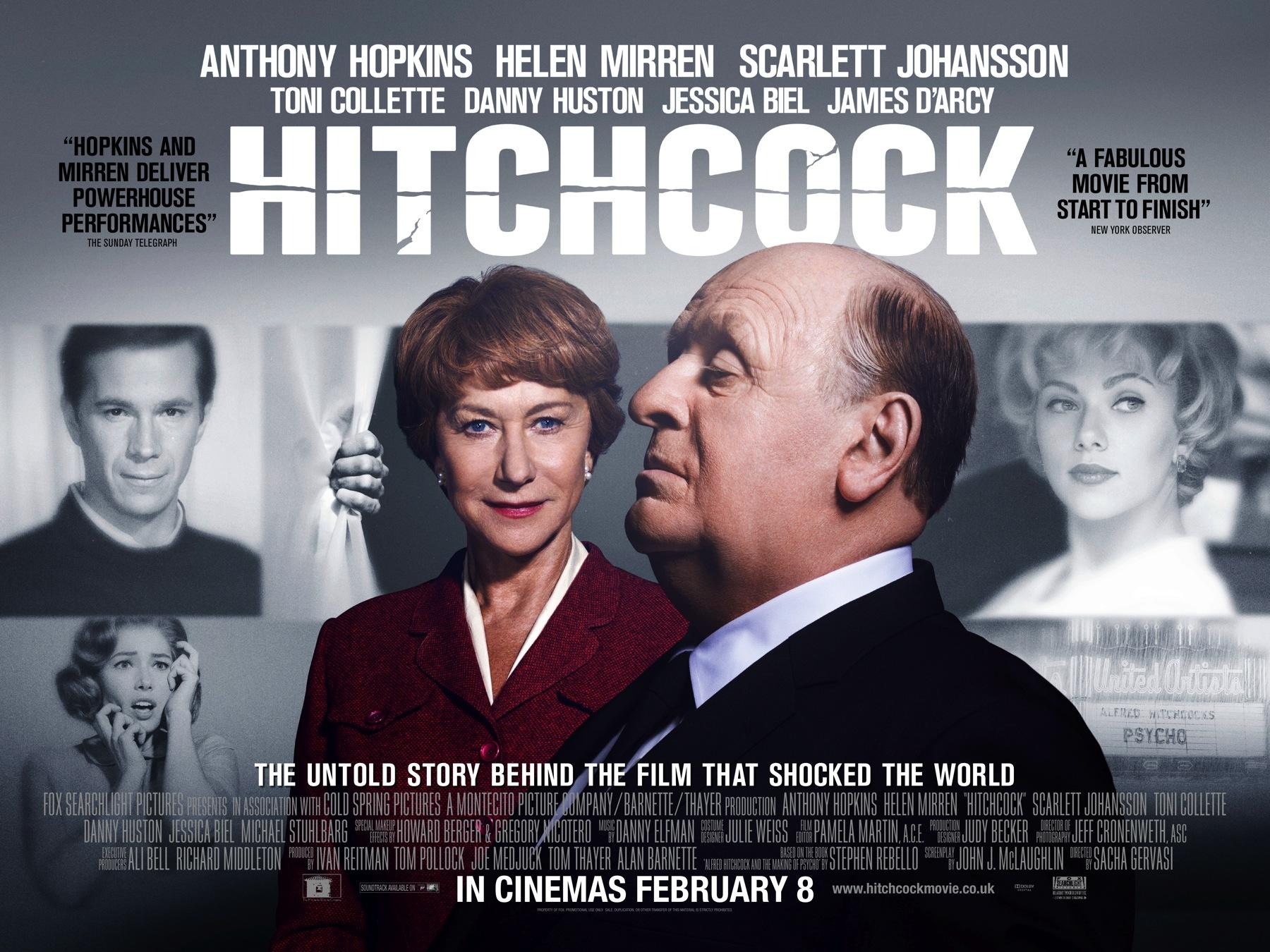alfred hitchcock  u00ab verdoux