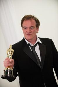 85th Academy Awards, Portraits