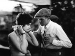 Torrent (1926) - On-set 2