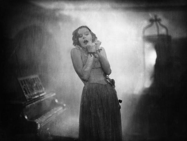 """Résultat de recherche d'images pour """"Bela Balazs"""""""