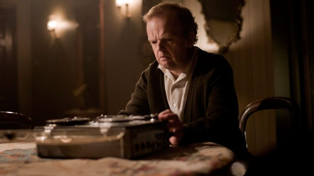 Berberian Sound Studio - Still 1