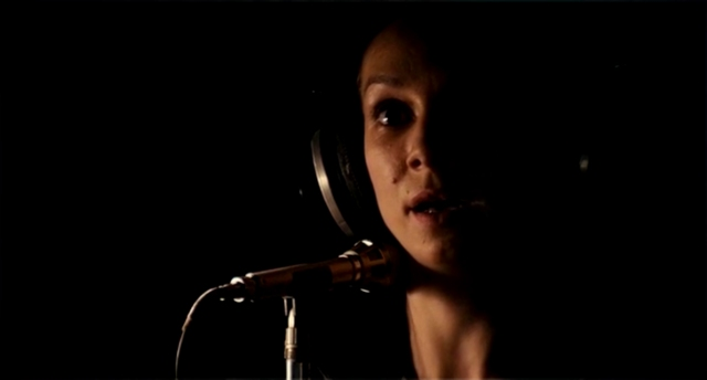 Berberian Sound Studio - Still 3