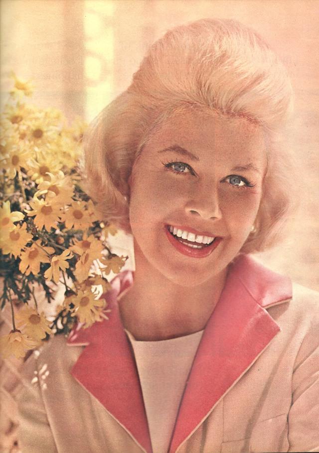 Doris Day #2