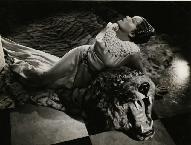 Gloria Swanson #7